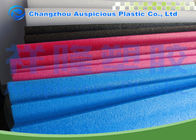 Thickness 1cm Foam Insulation Sheets Shock Resistance For Furniture Protection